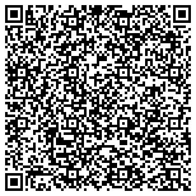 QR-код с контактной информацией организации Мастер звука (SoundMaster) , музыкальный интернет-магазин