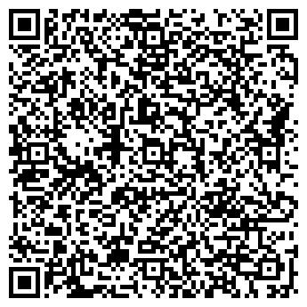 QR-код с контактной информацией организации Элли, ЧП (Elli)