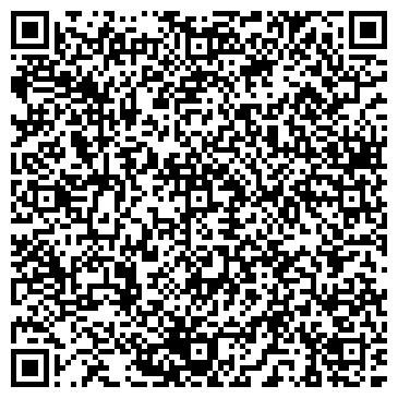 QR-код с контактной информацией организации Инструменткомплект, ООО