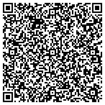 QR-код с контактной информацией организации Первая прокатная - оборудование, ООО