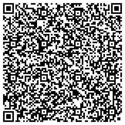 QR-код с контактной информацией организации Институт физики твердого тела и полупроводников объединенный