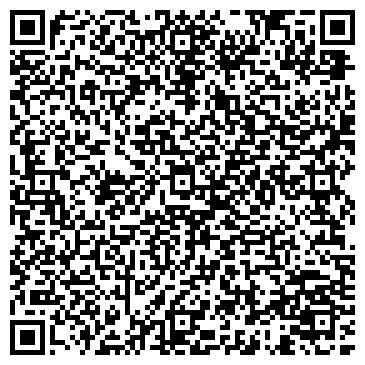 QR-код с контактной информацией организации ЭнерджиМоторс-Груп, ООО