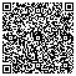 QR-код с контактной информацией организации Оптимум Мех, ООО