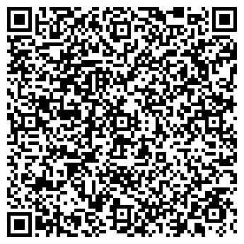 QR-код с контактной информацией организации Гречко И. П., ИП