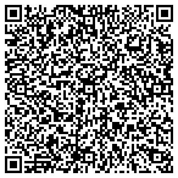 QR-код с контактной информацией организации Мир стройки и аренды, ООО