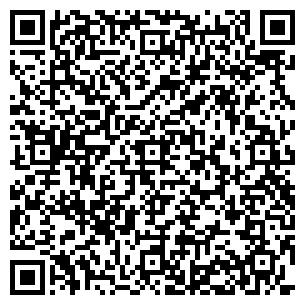 QR-код с контактной информацией организации Рин Лтд, ООО