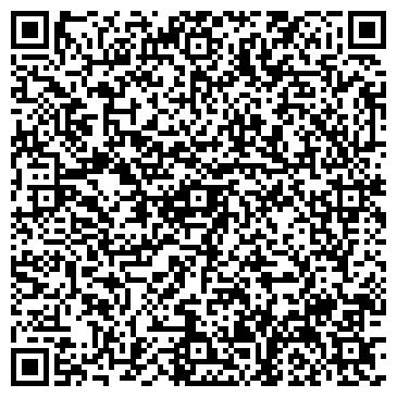 QR-код с контактной информацией организации Rental House СТБ, компания