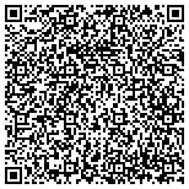QR-код с контактной информацией организации RENTAL POWER (Рентал Паувер), ЧП