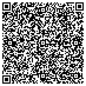QR-код с контактной информацией организации Горбатенко, ЧП