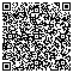QR-код с контактной информацией организации Технолидер-08, ООО