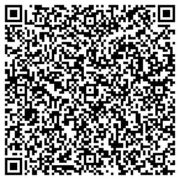 QR-код с контактной информацией организации Мир строительной техники, ООО (Світ будівельної техніки, ТОВ (SBT))