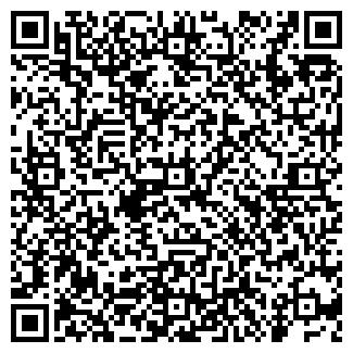 QR-код с контактной информацией организации Нека 2005, ООО