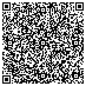 QR-код с контактной информацией организации Мадек, ООО НПП