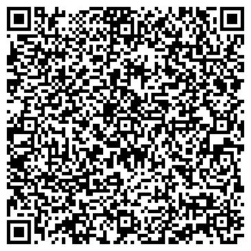 QR-код с контактной информацией организации ДА Магазин бытовой техники, ООО