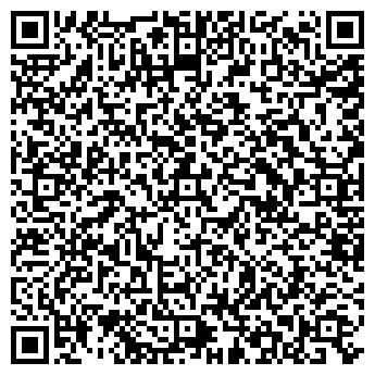 QR-код с контактной информацией организации ЭСИ Груп, ООО