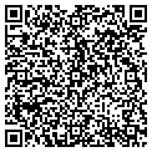 QR-код с контактной информацией организации Технофуд, ООО