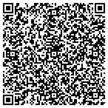 QR-код с контактной информацией организации Кабельэлектропрофи, ООО
