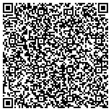 QR-код с контактной информацией организации Postformula (Постформула), ООО