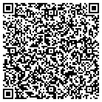 QR-код с контактной информацией организации Миткевич, СПД