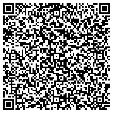 QR-код с контактной информацией организации 3G Agency (3жи Эженси), ТОО