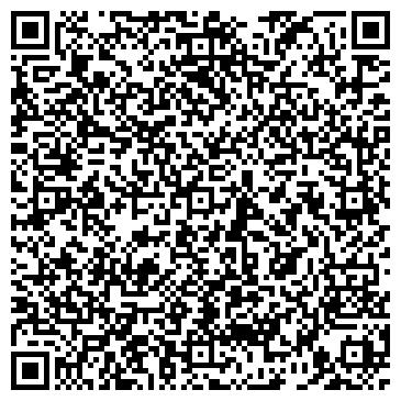 QR-код с контактной информацией организации Электроконтроль, ООО