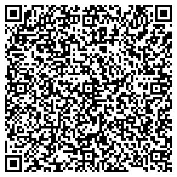 QR-код с контактной информацией организации ВКП Будтех, ООО