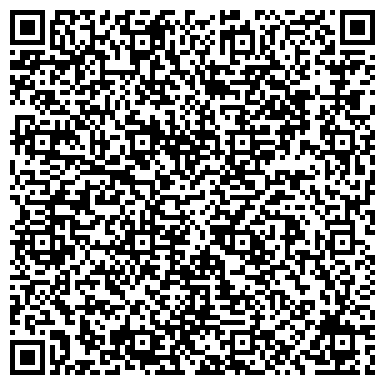 QR-код с контактной информацией организации Лизинговый Бизнес лизинговая компания, ООО