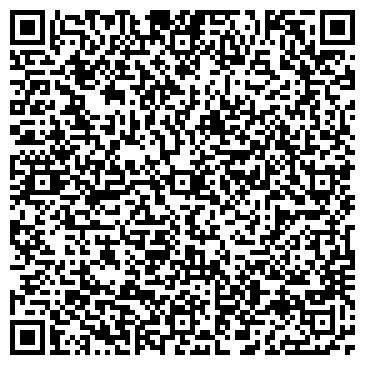 QR-код с контактной информацией организации Агентство Show-Ranch, СПД