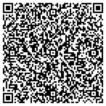 QR-код с контактной информацией организации Энергия 21, НПП ООО