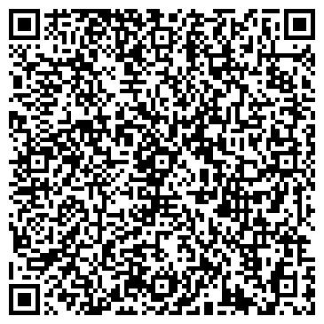 QR-код с контактной информацией организации Live-sound, ЧП