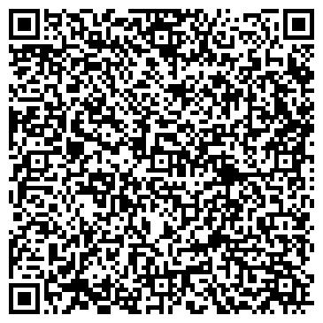 QR-код с контактной информацией организации ТД Одескабель, ООО