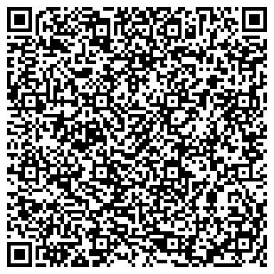 QR-код с контактной информацией организации Изоляторная компания, ООО