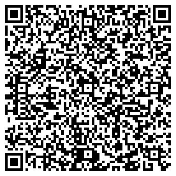 QR-код с контактной информацией организации КП ЭНРИ , ООО