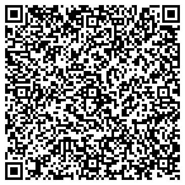 QR-код с контактной информацией организации Фестиваль, ТОО (FESTIVAL)