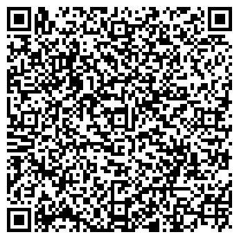 QR-код с контактной информацией организации Zvyk13 (Звук13), ИП