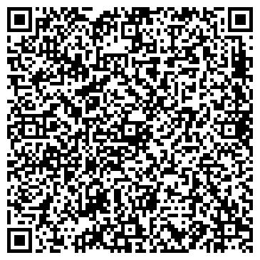 QR-код с контактной информацией организации Vita Energy (Вита Энерджи), ТОО