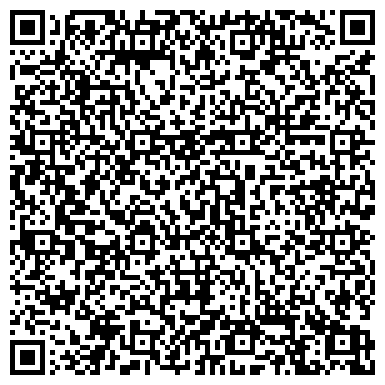 QR-код с контактной информацией организации Киевская фасовочно-картонажная фабрика, ПРАО
