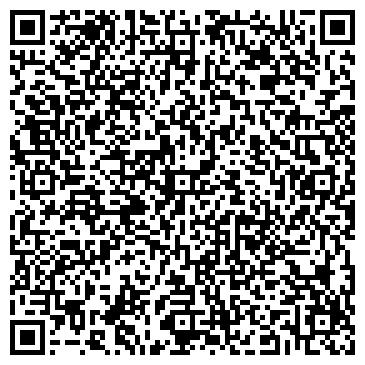 QR-код с контактной информацией организации Корсун, СПД