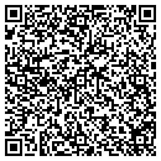 QR-код с контактной информацией организации СКС-сервис, ООО