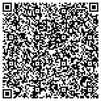 QR-код с контактной информацией организации ВЭЭСВИ, Корпорация