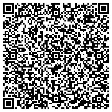 QR-код с контактной информацией организации Грузоперевозки, Компания