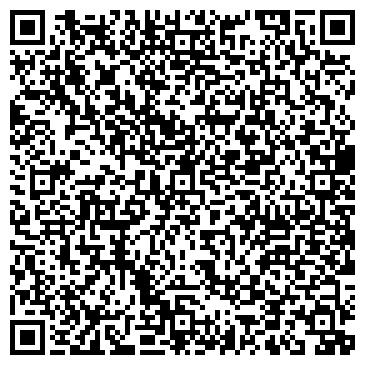 QR-код с контактной информацией организации Велдинг Сервис, ЧП ( Welding Service)