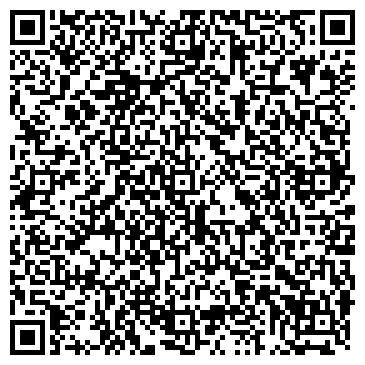 QR-код с контактной информацией организации ХарьковТранс, OOO