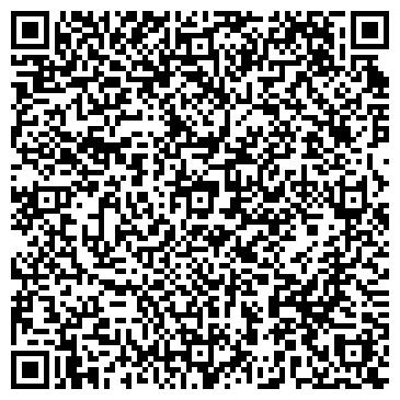 QR-код с контактной информацией организации Агропак Подилля, ПП