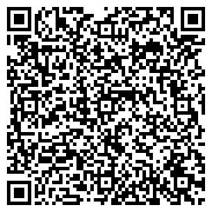 QR-код с контактной информацией организации Пакпринт, ООО