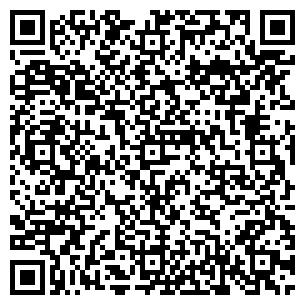 QR-код с контактной информацией организации КонвиПАК, ООО