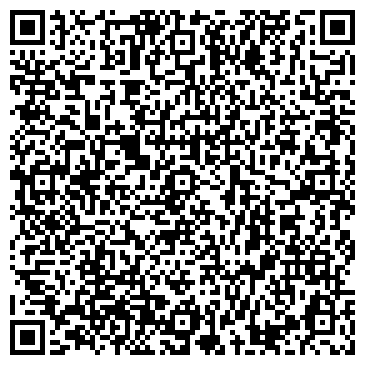 QR-код с контактной информацией организации УКРА 2006, ООО