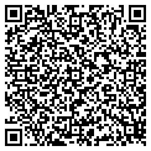 QR-код с контактной информацией организации Плюс Лтд, ООО