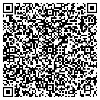 QR-код с контактной информацией организации Турчиник А Г, СПД