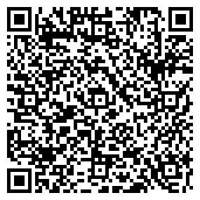 QR-код с контактной информацией организации СП Эра, ТГ